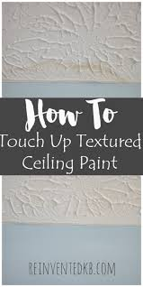 Popcorn Ceiling Patch Canada by 100 Popcorn Ceiling Patch Amazon How To Spray Popcorn