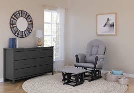 The Best Nursery Glider Picks Of The Year 2020 - Mom Smart ... Best Glider And Ottoman Fix Up Your Nursery Tiny Fry Storkcraft Avalon Upholstered Swivel Bowback Cherry Finish Cheap Rocking Chair And Find Recling Rocker Set Cherrybeige Baby With Pink Shop Tuscany With Reversible Cushions Incredible Winter Deals On