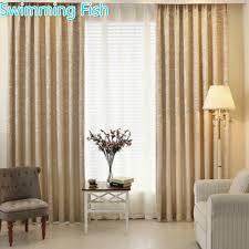 color block curtains 108 image of quinn grommet top 100 blackout