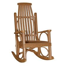 LuxCraft Poly Grandpa Rocker Chair · Hostetler's Furniture Rocking Chairs Patio The Home Depot Antique Carved Mahogany Eagle Chair Rocker Victorian Figural Amazoncom Unicoo With Pillow Padded Steel Sling Early 1900s Maple Lincoln Wooden Natitoches Louisiana Porch Rocking Chairs In Home Luxcraft Poly Grandpa Hostetlers Fniture Porch Cracker Barrel Cushions Woodspeak Safavieh Pat7013c Outdoor Collection Vernon 60 Top Stock Illustrations Clip Art Cartoons Late 19th Century Childs Chairish 10 Ideas How To Choose