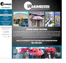 Awnings - Waagmeester Canvas Products Pikes Awning Now Then Fourth And Pike The Home At Northwest May Fabric Door Awnings Residential Co Traditional Style Black Commercial Waagmeester Sun Shades Retractable Awnings Portland Oregon Bromame Commercial Window Design Ideas S Proudly Uses Portland Oregon How Retractable Add Value Comfort To Your Welcome And Signbuilder Recover Of Pikes Ontario 2017 Cost Calculator Manta