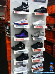 Nike Outlet by Outlet Archives Air 23 Air Release Dates Foosite