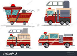 Cartoon Fire Truck Vector Icon Set Stock Vector 717175744 - Shutterstock Gertmenian Paw Patrol Toys Rug Marshall In Fire Truck Toy Car Overview Of Toys Firetruck Man With A Pump From Bruder Cars Amazoncom Matchbox Big Boots Blaze Brigade Vehicle Concrete Mixer Ozinga Store Kids Pedal Fire Truck Games Compare Prices At Nextag Learn Trucks For Playing Vehicles Fireman The Best Of Toddlers Pics Children Ideas Squad Water Squirting Battery Operated Engine Playmobil Feuerwehr Hydrant New Two Seats For Plastic Ride On Cartoon Building Blocks Baby Diy Learning