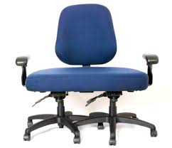 Office Star Chairs Amazon by Furniture Comely Best Computer Chairs For Gaming Rep Holder