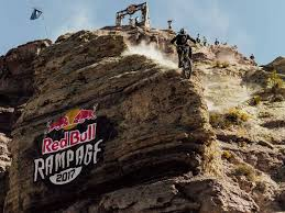 Bartek Wolinski Red Bull Content Pool 2 11