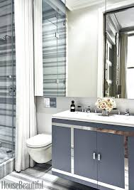 Best Small Bathroom Designs Makeovers New Style Home Ideas ... Modern Bathroom Ideas For Your Home Improvement Mdblowing Masterbath Showers Traditional Apartment Designs Inspiring Elegant 10 Ways To Add Color Into Design Freshecom Small Get Renovation In This Video Manufactured 18 Shabby Chic Suitable Any Homesthetics Wow 200 Best Remodel Decor Pictures Cottage Bathrooms Hgtv 36 Fancy Spa Like Ishome Farmhouse 23 Stylish Inspire You