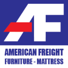Working at American Freight Furniture and Mattress 148 Reviews