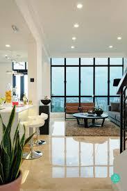 100 Urban Loft Interior Design How To Replicate An Look In Your Condo Qanvast