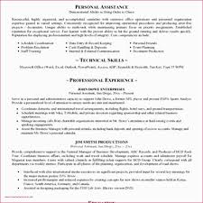 Executive Assistant Resume Samples 2016 Professional Admin ... Best Of Admin Assistant Resume Atclgrain The Five Reasons Tourists Realty Executives Mi Invoice Administrative Assistant Examples Sample Medical Office Floating City Org 1 World Journal Cover Letter For Luxury Executive New How To Write The Perfect Inspirational Hr Complete Guide 20 Free Template Photos