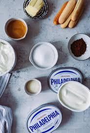 cappuccino philadelphia torte zucker zimt und liebe