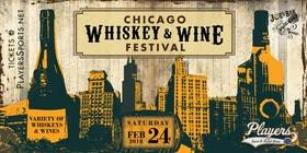5 Things To Do In Chicago Oct 7 9 by Chicago Il Food U0026 Drink Events Eventbrite