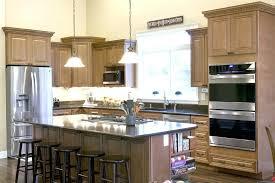 Cabinet Restaining Las Vegas kitchen cabinets refacing las vegas nv custom u2013 stadt calw