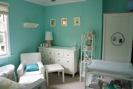 Tiffany Blue Bedroom Ideas Decoration 2015
