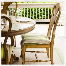 2015 March Dinning Chair 1