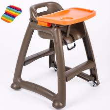 US $106.41 29% OFF|Chidlren Highchair For Dinning, Baby High Chair With  Adjustable Tray, Can Use At Home Or Hotel Baby Feed Chair With Wheels-in ... Folding Baby High Chair Recline Highchair Height Adjustable Feeding Seat Wheels Hot Item Sale Quality Model Sitting With En14988 Approval Chicco Polly Magic Singapore Free Shipping Sepnine Wooden Dning Highchairs Right Bubbles Garden Blue Best Selling High Chair The History And Future Of Olla Kids Buy Latest Booster Seats At Best Price Online Amazoncom Gperego Tatamia Cacao