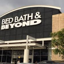 Bed Bath Beyond Burbank by Bed Bath U0026 Beyond 38 Photos U0026 129 Reviews Furniture Stores
