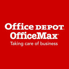 fice Depot officedepot