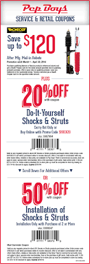 Andys Auto Sport Coupon Codes - Save Mart Coupon Policy So You Want To Lower Your 0408 F150 Page 7 F150online Forums Jegs Coupon Cpl Classes Lansing Mi Djm Suspension Code Ocharleys Nov 2018 Stylin Trucks Coupon Code Monster Scooter Parts Coupons Free Shipping 10 Year Treasury Bond Super Atv Coupons Food Shopping Shop Way Mm Free Automotive Online Codes Deals Valpakcom For Budget Truck Rental Car Uk Craig Frames Inc Nintendo 3ds Xl Deals Colorado Books Education Cabin Junonia