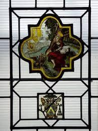 chateau d azay le rideau indre et loire vitrage châteaux de