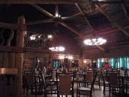 Ahwahnee Hotel Dining Room by Le Continental Page 19 Of 38 Dining And Drinking With The Jab