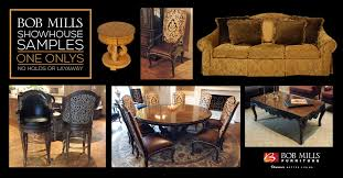 discounted furniture in oklahoma city bob mills furniture