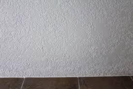 popcorn ceiling scraper home design ideas