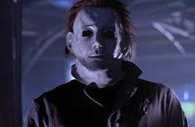Halloween H20 Knb Mask by Michael Myers Mask A Thon By Yoshiokun13