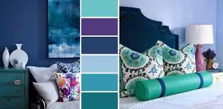chambre bleu et mauve chambre bleu et mauve 100 images peinture chambre mauve gris
