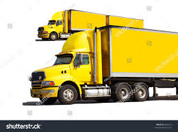 Articulated Semi Trucks Stock Photo (Edit Now) 6652213 - Shutterstock Central Illinois Truck Pullers Semi Trucks Pulls Peterbilt Semi Trucks Tractor Rigs Wallpaper 1920x1080 53875 7 Signs Your Engine Is Failing Truckers Edge Highway Heroes 13 Line Michigan Freeway To Save Man Waymo Launching Selfdriving Pilot Program In Atlanta Hit The Highway For Testing Nevada 2 Crash In West Memphis Semitrucks Speeding On Icy Roads Leads Crashes I94 Take Over Junction City The Annual Function Big Of Different Makes And Models Stand Row Custom Pictures Free Rig Show Tuning Photos