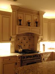 kitchen cabinet lighting b q kitchen design