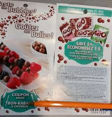 Red Rooster Trading Coupon Code / Brother Printer Ink ... Og Deliveries Coupon Code Similac Pro Sensitive Coupons Snaptravel Candy Store Oriental Trading Company April 2018 Cheapest Duluth Lola Shoetique Sierra Amazon Ca Lightning Deals Coupons Duluth Co Jct600 Finance Ugg Sales Canada Outlet Webundies Wso Best Disney World Pack Promotional Codes Plaza Garibaldi Menu
