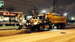 Toronto Budgets $94M To Clear Roads, Sidewalks This Winter ... Top Types Of Truck Plows 2008 Ford F250 Super Duty Plowing Snow With Snowdogg V Plow Youtube 2006 Silverado 2500hd Plow Truck V10 Fs17 Farming Simulator 17 Boss Snplow Dxt Removal Wikipedia Pickup Truck Snow Plow Attachment Stock Photo 135764265 Plowing 12 2016 Snplows Berlin Vt Capitol City Buick Gmc Stock Photo Image Working Isolated 819592 Deep Drifted 1 Ton Chevy Silverado Duramax Grass Cutting Fisher Xtremev Vplow Fisher Eeering