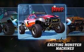 Download Monster Truck Racing (Mod Money) For Android | Monster ... Rc Monster Truck Racing Alive And Well Truck Stop Learn Shapes And Race Trucks Toys Part 3 Videos For Monster 3d Simulator For Kids Games Q Taurus Home Facebook Arachnaphobia Wiki Fandom Powered By Wikia 4x4 Offroad Rally Driver Apk Download Free Ballpark Events At Marlins Park Eertainment Sporting 10 Totally Awesome Party Trucks Racing Youtube Mania Mansfield Motor Speedway Madness 7 Head Big Squid Car Top Scariest Trend