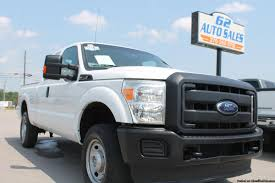 2013 Ford F-250 In Kentucky For Sale ▷ 29 Used Cars From $18,891 Kentuckiana Truck Pullers Association Sponsors Ford F250 Crew Cab 4x4 In Kentucky For Sale Used Cars On 2013 29 From 18891 Ertl Intertional Transtar F4270 Youtube Boise Weekly Vol 18 Issue 25 By Issuu 1979 4300 Dump Truck 2002 Freightliner Columbia 120 Led Dusk To Dawn Light Brightest On Amazon 70 Watt 7000 Listing All Find Your Next Car 2001 Chevy Silverado 2500 Hd 60 Work Truck Priced To Sell 3900 Ram 3500 Flatbed 15 19020 Rangers Roll Past Bobcats In First Round Of Class Aa Tournament