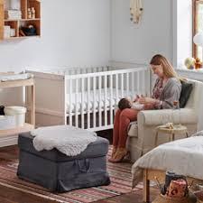 chambre bébé meubles rangements et jouets pour bébé ikea