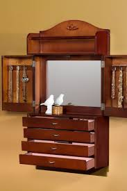 14 Best Organization Ideas Images On Pinterest | Jewelry ... Amazoncom Distressed Provence Wall Mount Jewelry Armoire With Lighted Locking Quatrefoil Mount High Gloss Belham Living Swivel Cheval Mirror Hayneedle The 45 Mounted Hammacher Schlemmer Mirrored Steveb Interior How To Armoires Cases Sears Tips Interesting Walmart Fniture Design Ideas Accsories Full Length Decorating Charming Standing In White Elegant Powellrored For Collage Photo Frame Wooden