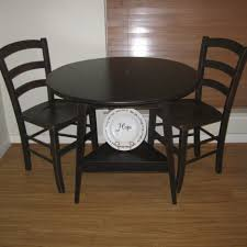 5 Piece Dining Room Set Under 200 by Dining Tables Ikea Round Glass Table Ikea White Dining Table 5