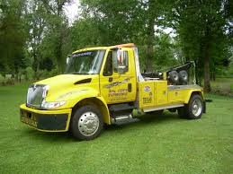100 Trucks For Sale In Oregon Towing Company Banks OR Has Used Cartruck Sales