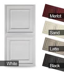 Black Ceiling Tiles 2x4 by Best 25 Drop Ceiling Tiles 2x4 Ideas On Pinterest 2x4 Ceiling