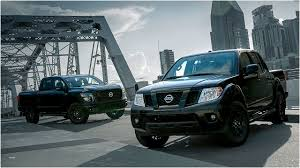 Towing Accessories For Pickup Trucks Best Of Nissan Midnight Edition ... Report Cumminspowered Nextgen Nissan Titan Will Contend For Best Elegant 20 Photo Best Trucks For Towing New Cars And Wallpaper Flatbed San Diego Call 858 2781247 What You Need To Know Before Tow Choosing The Right Tires Tow Truck Children Kids Video Youtube 2014 And Suvs Hauling Rideapart Rules Regulations Thrghout Canada Trend Scarborough Road Side Service 647 699 5141 The Truth About How Heavy Is Too Ford 2018 Towing Of Ford Auto Model Update Pick Up Rental With Package Enterprise Rent
