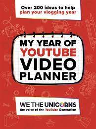 We The Unicorns: My Year Of YouTube: Amazon.co.uk: We The Unicorns ... Top 60 Toddler Youtube Channels For Kids Songs Nursery Rhymes Variety Show Paw Patrol Marshall Fire Truck Episode 4 Toy Kidsshapes Baby Songs Kids Rhymes Titu Song Children With Lyrics Miss Marilees Music 2011 My Summer Car Official Site The Top 10 Best Alicia Keys Axs Cartoon How To Draw A Get Set Go Vkfd Genius Trucks For Engine Yule Logs History From Pagan Ritual To Youtube Phmenon Amazoncom Appstore Android
