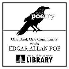 223 Best Poe Terest Images On Pinterest