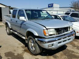 1N6ED27Y1YC435781 | 2000 SILVER NISSAN FRONTIER C On Sale In SC ... Nissan Truck En El Salvador Pleasant Toyota Stout 2000 Autostrach Hqdefault Frontier King Cab Ftivalnespaciocom Johnnyboysride Regular Specs Photos Ud List Clever Cwb455 For Sale 2018 Midsize Rugged Pickup Usa Kedah Vanette C22 Mobile Hawker Food Truck Project 3323 The Carbage Pathfinder Used Car Panama Ao En Metro Manila Navara Wikipedia Nissan D22 Pickup Review Youtube