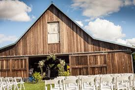 Sidetrack Distillery Barn In Kent, WA. Perfect For Weddings ... Rt Facts Unlocking Litchfield The Old Kent Barn Wedding Otographer For Hayley And Ross Wedding Chris Giles Photography Barns In Connecticut 1 Place Fall Foliage New England Ratling Ref Ukc17 Near Canterbury Kentspring Ranch To Be Preserved Dillohecentdog Award Wning Venue Gazebo Weddings Purlin Post Van Damme Project M A P Rustic With A Gillian Million Gown Transformed Into Countryside Home By Liddicoat Goldhill 36 Best Lazy River Farm Images On Pinterest Farms Deer