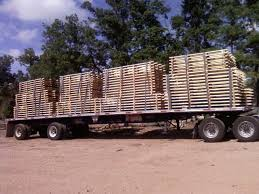Heat Treated Dunnage | Boone Valley Forest Blog Road Scholar Transport Trucks For Sale At Freightliner Northwest In Pacific Washington Truck Market News A Dealer Marketplace Pin By David W On Stuff I Like Pinterest Pooles Towing Service Southern Pines North Carolina 28387 Intertional For Sale 10382 Listings Page 1 Of 416 Topsoil Compost Mulch Delivery Stafford King George 433 Best Steel Cowboys Intertional Harvester Images Lone Star Thrdown Worlds Best Show Conroe Texas Truck Trailer Express Freight Logistic Diesel Mack Why Are Drivers Joing The Pgt Specialized Division Youtube Mack 2471 99