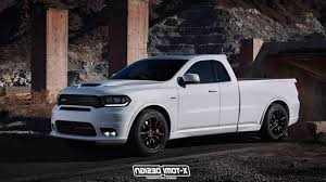 The 2019 Dodge Durango Srt8 Redesign And Review | Concept Cars 2019 Dodge Ram Srt8 For Sale New Black Truck Awesome Pinterest Best Car 2018 Find Best Cars In Here Part 143 2017 Ram 1500 Srt Hellcat Top Speed This Has A 707 Hp Engine Thanks To Heroic 2011 Jeep Grand Cherokee Document Zj Trucks Accsories 2014 Srt8 Whipple Supercharged 060 32s 10 American Simulator Mod Must Watc 2019 Release Date Wther Will Magnum Inspirational Pricing Ratings Pickup Could Be The Ultimate Sleeper 2009 Challenger Monster Gta San Andreas