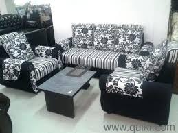 Sofa Set Adrop Me Cheap Sets Under 5000