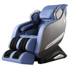 Us Hot Sale Air Bag Rocking L Track Healthy Furniture Massage Chair With  Zero Gravity - Buy Zero Gravity,Air Bag Rocking Massage,Furniture Product  On ... Square Button With Man Woman And Rocking Chair Stock Vector Amazoncom Ljf Kneeling Stool Ergonomic Acme Butsea Brown Fabric Espresso Top 7 Best Chairs In India To Buy Online Zuma Series In Navy Healthy Movement Gaiam Kids Classic Balance Ball Purplepink Steam Materials For The Nursery Wilson Varier Variable Balans The Original A Home Office Broomhouse Edinburgh Gumtree Teak Toddler Easy Purchase Mini Easy Chair Now To 6 Zero Gravity