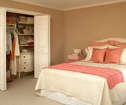 3 Step Makeover Brighten Your Bedroom