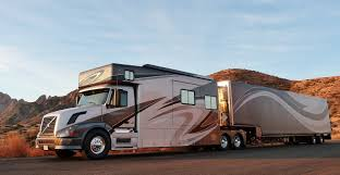 Beautyshot.jpg 3,183×1,650 Pixels | Trucks And Big Rigs | Pinterest ... The Worlds First Selfdriving Semitruck Hits The Road Wired 2006 Freightliner Century Class St120 Semi Truck Item F511 Epicvue Sallite Tv For Semi Trucks How To Install Your King Quest Antenna Youtube Big Stock Photos Images Alamy Wb I94 Near Mattawan Reopens After 2 Crash Woodtv Man Fatally Struck By Truck In Chinatown Nbc Chicago Tailgater Dish Network Ways To Customize Suburban Seats Tv For Antennas Garmin